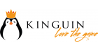 Kinguin logo