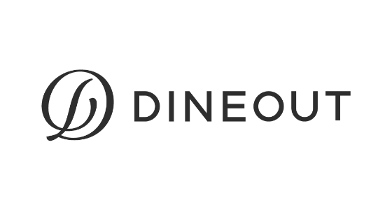 Dineout Poland logo