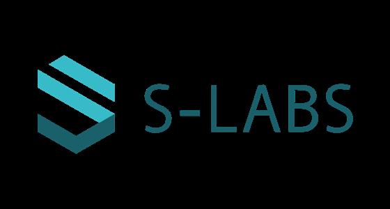 S-Labs logo