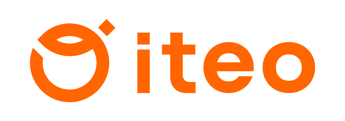 Iteo cover