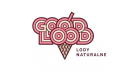 Lood is Good sp. z o.o. logo