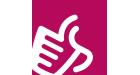 Coffeedesk logo