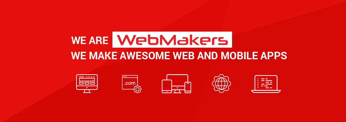 WebMakers.expert cover