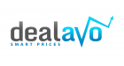Dealavo logo