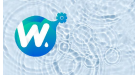 Waterpol logo