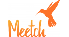 Meetch logo