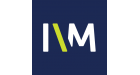 Ideamotive logo