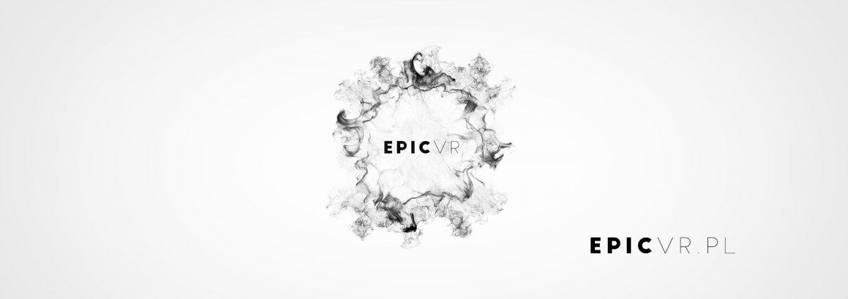 EPICVR.pl cover